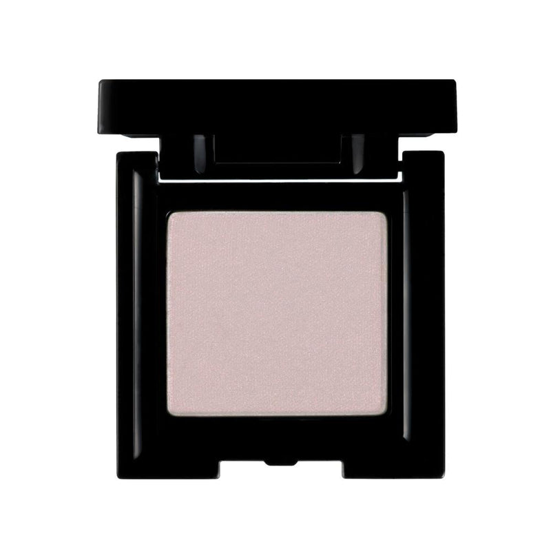 Eyeshadow - One And Only Eye Colour EC02