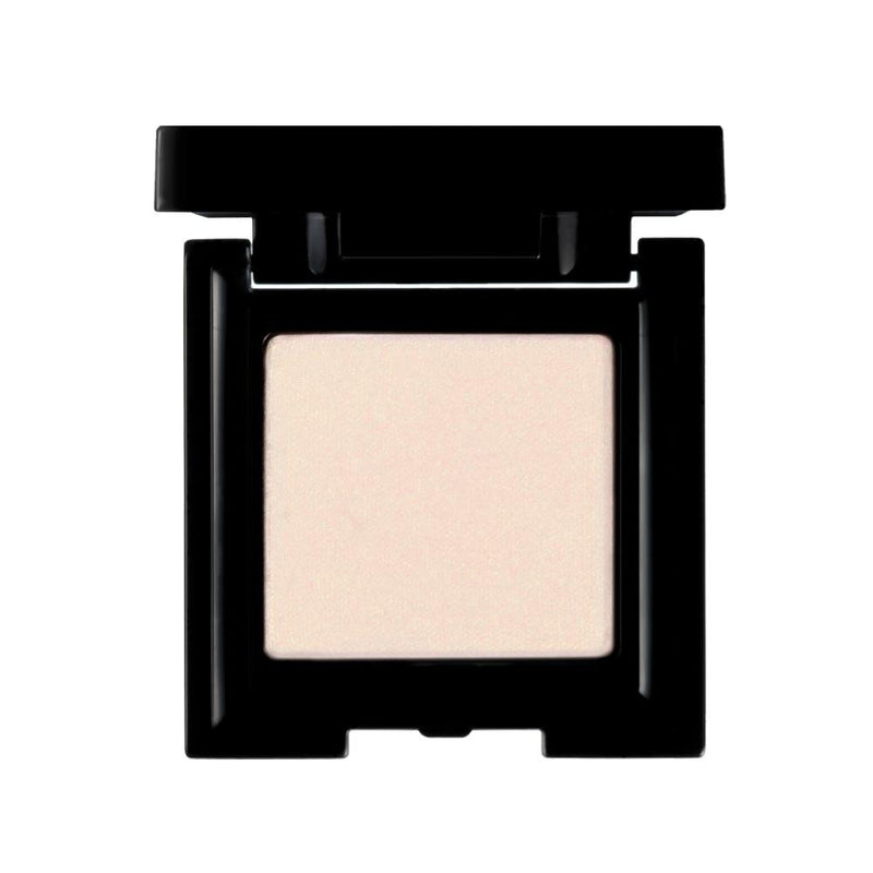 Eyeshadow - One And Only Eye Colour EC03