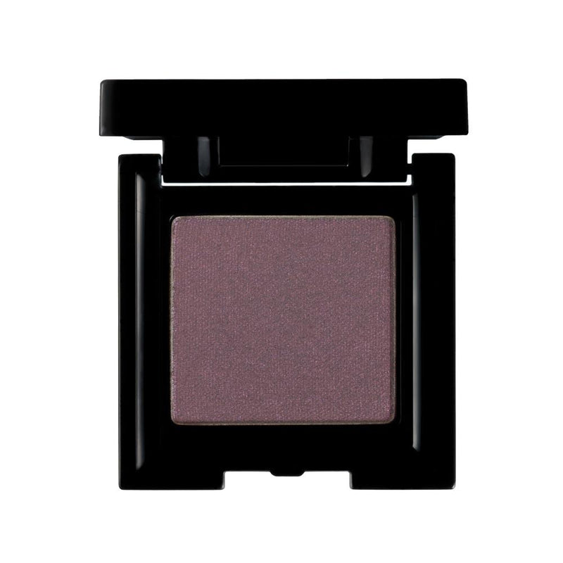 Eyeshadow - One And Only Eye Colour EC05