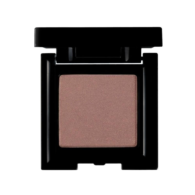Eyeshadow - One And Only Eye Colour EC07
