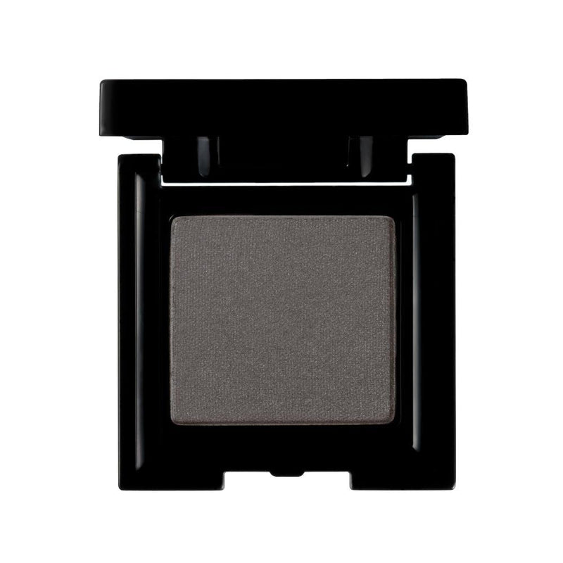 Eyeshadow - One And Only Eye Colour EC08