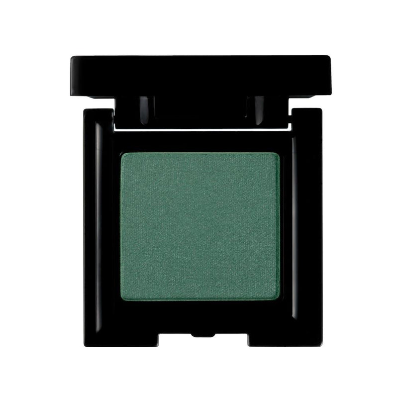 Eyeshadow - One And Only Eye Colour EC10