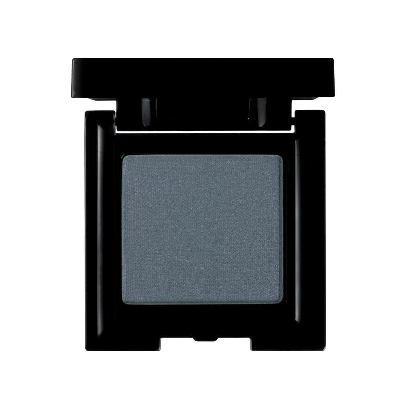 Eyeshadow - One And Only Eye Colour EC11