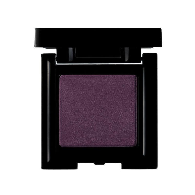Eyeshadow - One And Only Eye Colour EC14