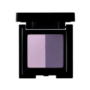 Eyeshadow - Perfect Pair Eye Colour PPCF