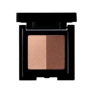 Eyeshadow - Perfect Pair Eye Colour PPCT
