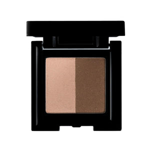 Eyeshadow - Perfect Pair Eye Colour PPEC
