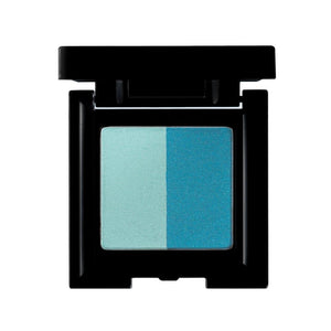 Eyeshadow - Perfect Pair Eye Colour PPFI