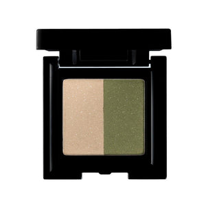 Eyeshadow - Perfect Pair Eye Colour PPHT