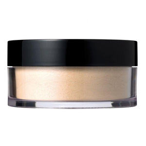 Foundation - Mineral Irresistible Face Base IR03