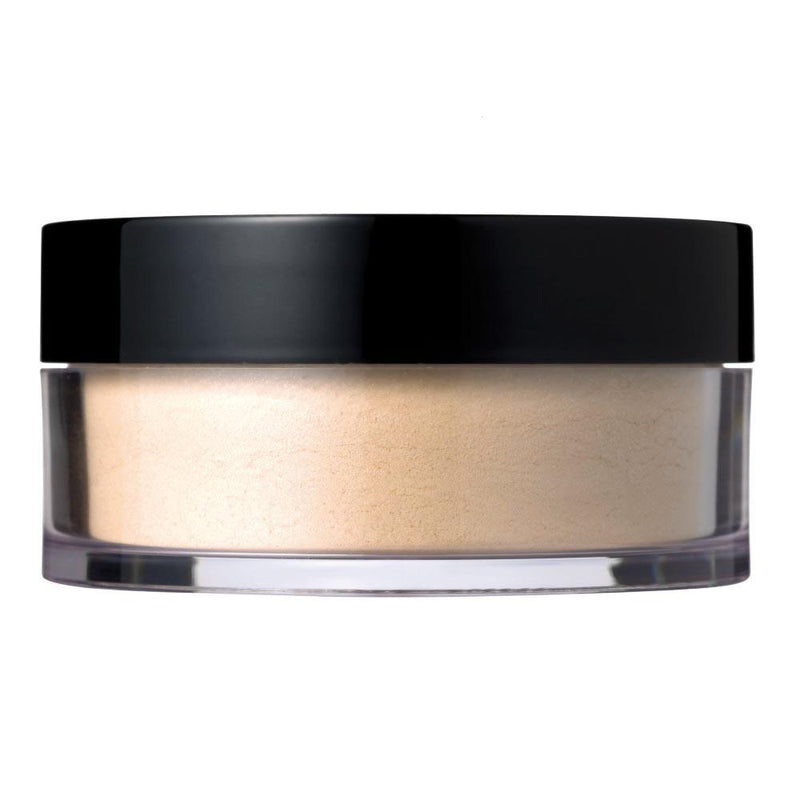 Foundation - Mineral Irresistible Face Base IR01