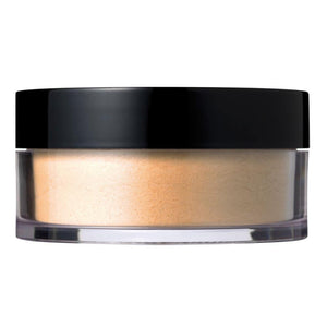 Foundation - Mineral Irresistible Face Base IR05
