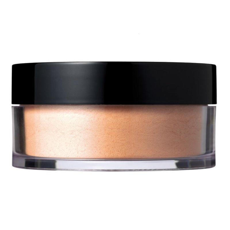 Foundation - Mineral Irresistible Face Base IR06