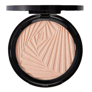 Highlight & Contour - Light Loving Illuminator LI01