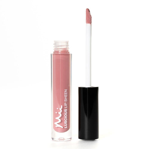 Lipgloss - Luscious Lip Sheen LLS3