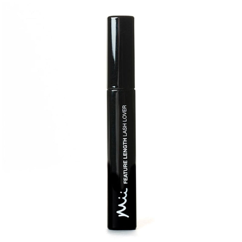 Mascara - Feature Length Lash Lover FL01 Closed