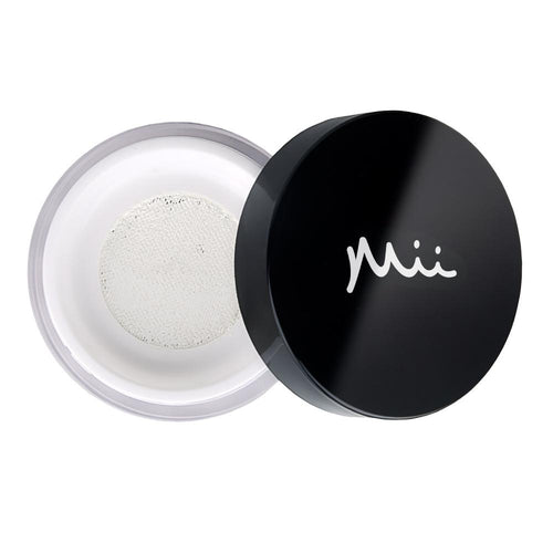 Powder - Illusionist Translucent Powder IP00