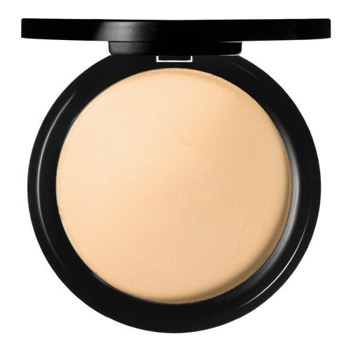 Powder - Perfecting Pressed Powder PP01