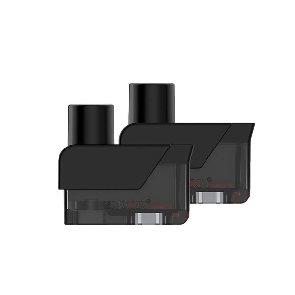 SMOK Fetch Replacement Pods