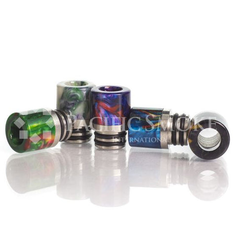 FV 510 Resin Drip Tip