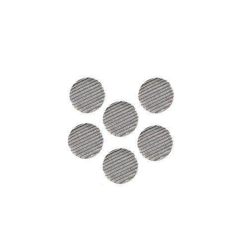Arizer ArGo Replacement Screens 6/PK