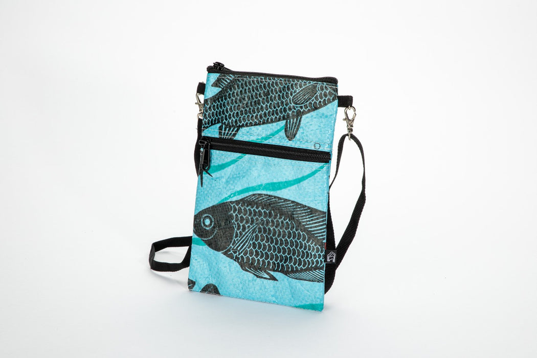 NEW! Mini Cross Body Bag
