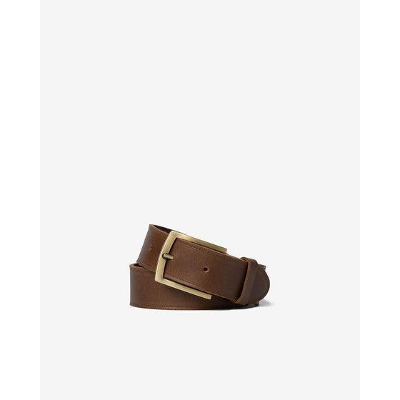 Owen Belt Brown