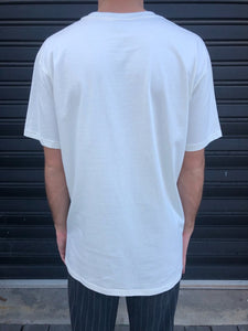 Bass Surf Supply 'Gumnut' Tee