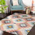 City Area Rug-2305 - Uniquely Living