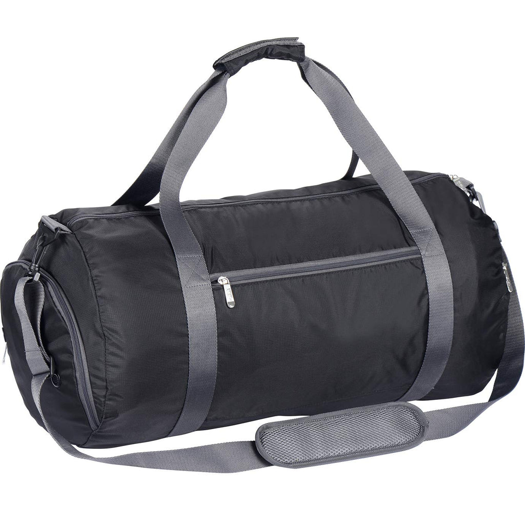 Sports Gym Duffle Bag for Men and Women