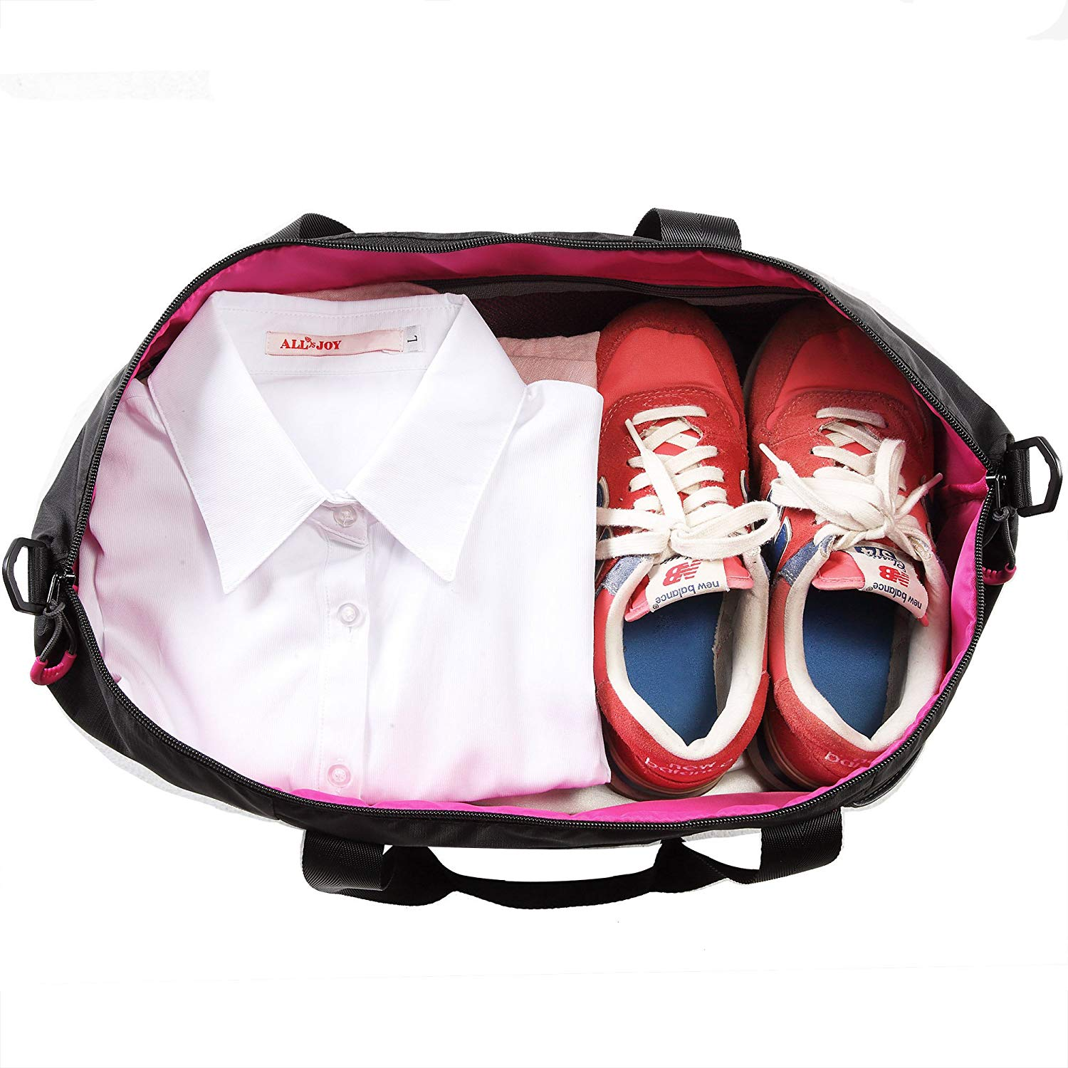 Sport  Gym Tote Bag for Women