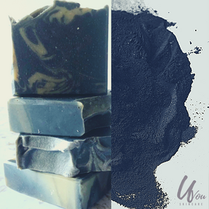 What is so great about Activated Charcoal?