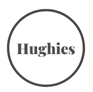 Hughies Boards