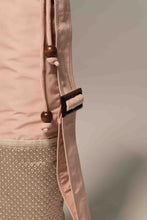 Load image into Gallery viewer, Serena Yoga Bag