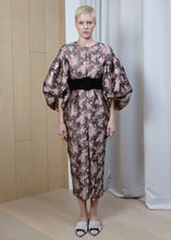 Load image into Gallery viewer, Filippa Dress