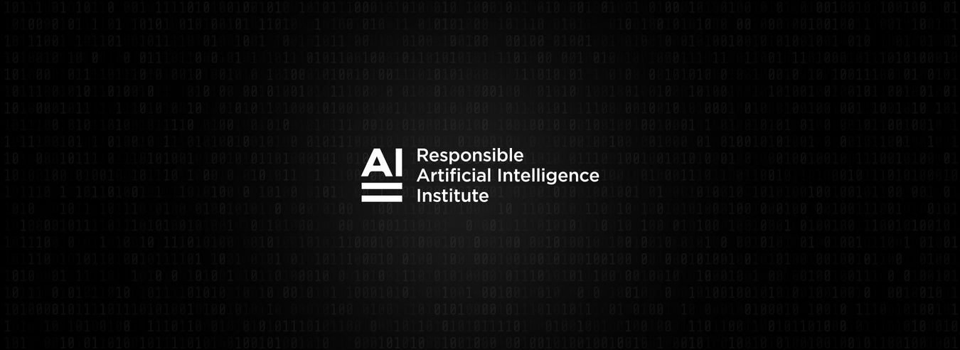 Responsible Artificial Intelligence Institute