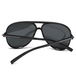 TR90 Polarized Sunglasses for Men Oversized Fishing Sun Glasses Online