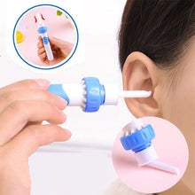 Load image into Gallery viewer, Ear Cleaner Electric Earwax Spoon
