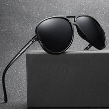 Load image into Gallery viewer, TR90 Polarized Sunglasses