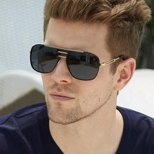 Load image into Gallery viewer, Mens Polarized Sunglasses