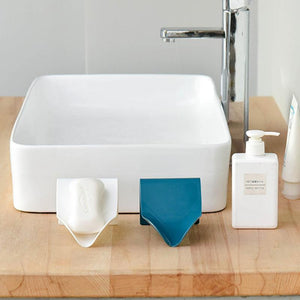 Soap Holder Bathroom Shower Soap Dish