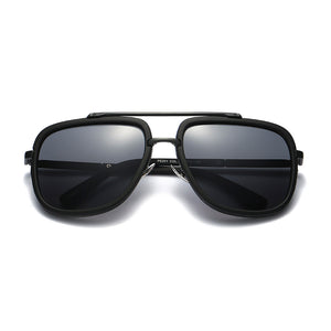 myopia sunglasses