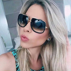women prescription sunglasses