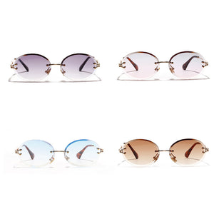 Trendy Sun Glasses Retro 90s cute cool Fashion sunglasses discount shop