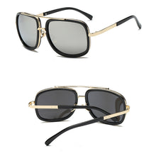 Load image into Gallery viewer, Sunglasses for Women Mens