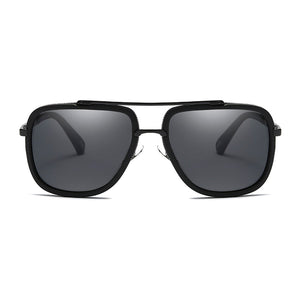 Sunglasses for Women Mens