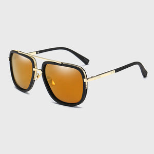 Designer Sun Glasses Brands Sale Shades for Men