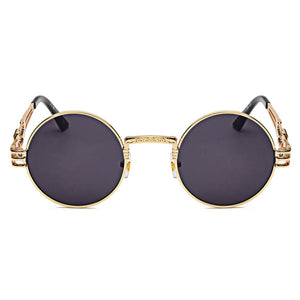 John Lennon Sunglasses for Men