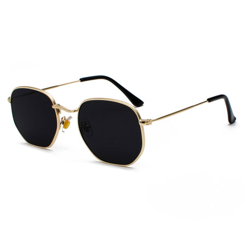 square sunglasses for mens cheap black glasses online store discounts
