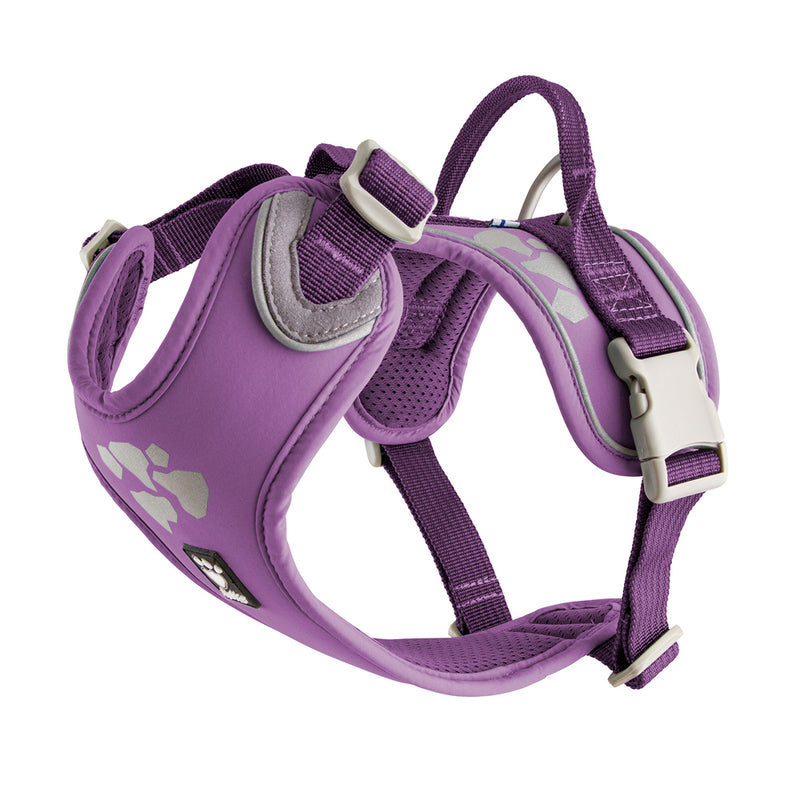 Hurtta Weekend Warrior Harness